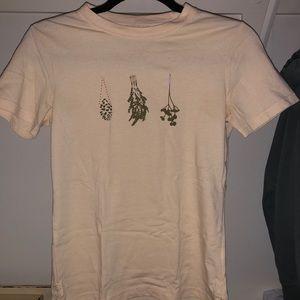 REI T-shirt